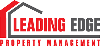 Leading Edge Property Management